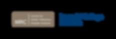 MRC_GIDA_Imperial_colour_web.png
