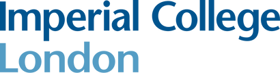 Logo_for_Imperial_College_London.svg.png