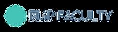 FLiP-Logo-Long-Blue-Text_edited.png