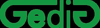 GediG_Logo dunkel mit platz.png