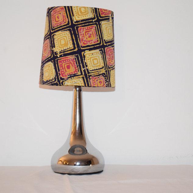 Lampe KL-Stn