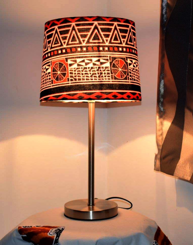 Lampe - kslkraft