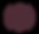 KSLKRAFT_LOGOBRUN_3.png