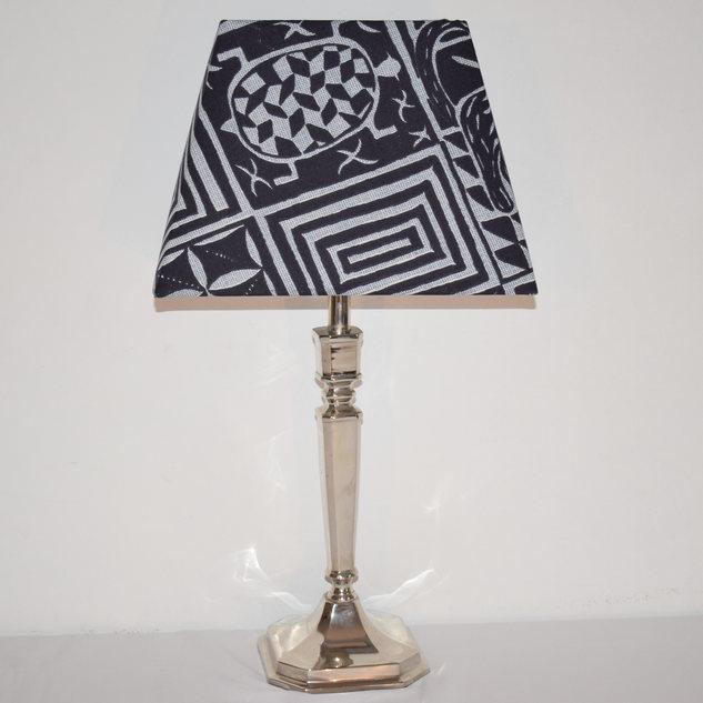 Lampe - Paa'Mi