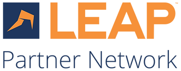 LEAP-logo-Partner%20Network-RGB_edited.p