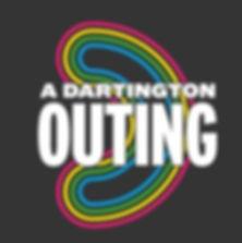 Dartington_edited.jpg