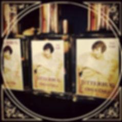 Jitterbug Perfume by Opus Oils