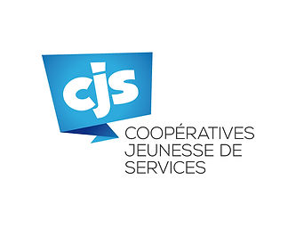 logo-CJS-principal.jpg