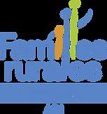 logo_fd01_quadri.png