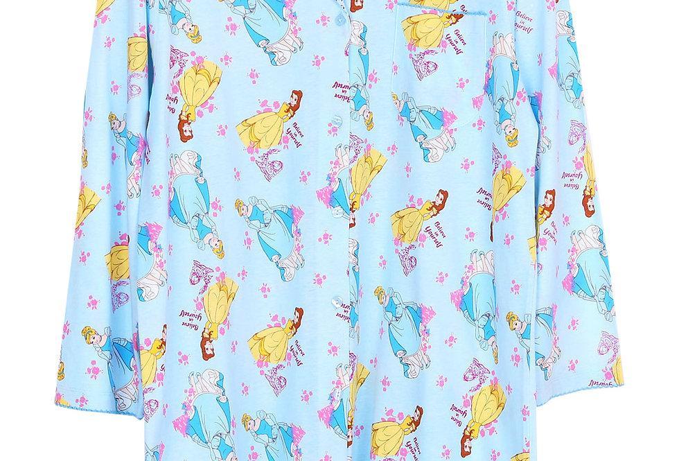Disney Princes_Cin Belle Dress