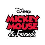 logo_mickey.jpg