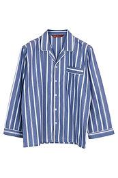 Anker Stubert  Classic 1264 _ Long Shirt With Long Pants