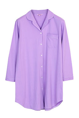 Josilins Basic colors_ Long Sleeve Dress