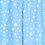 Thumbnail: Josilins Bunny Sleeping_T-Shirt With Long Pants (Two Tone)