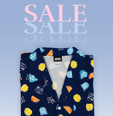 new-in-and-sale-02-02.jpg