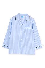 Anker Stubert Family Collection_Anker family_ Long Shirt With Long Pants