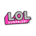 logo_lol.jpg