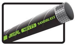 NCR Sand Blast Hose SB175 (打沙喉)