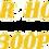 Thumbnail: NCR Heavy Duty Air Hose AD300 (黑色風喉)
