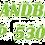 Thumbnail: NCR Sand Blast Hose SB175 (打沙喉)