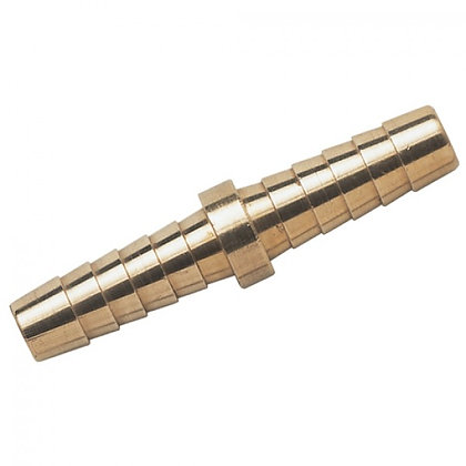 Brass Fittings Joiners