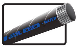 NCR Water Delivery Hose