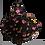 Thumbnail: Extended Maxi Dress