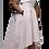 Thumbnail: Hi-Lo Skirt
