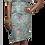 Thumbnail: Slanted Cocktail Dress