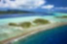 2365_P2_01_TAHAA_Divers_TNH_(73)_©_Grég