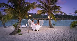 Le Tahaa by Pearl Resorts, Tahaa, Polinesia Francesa