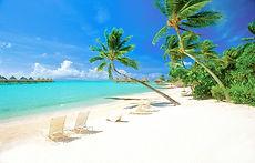 Paquetes a Bora Bora, Intercontinental Le Moana Resort