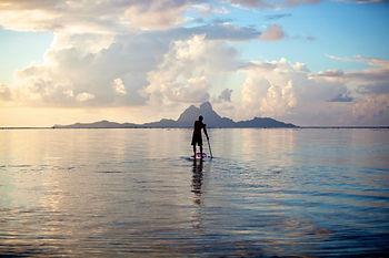 Actividades en Tahaa, Polinesia Francesa