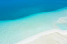 Fakarava, islas Tuamotu, Polinesia Francesa