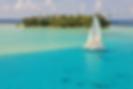 Paquetes a Polinesia, cruceros en catamarán
