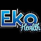 Eko Health Logo.png