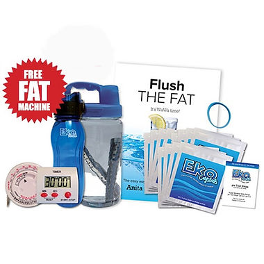 flush-fat-product - squareA.jpg