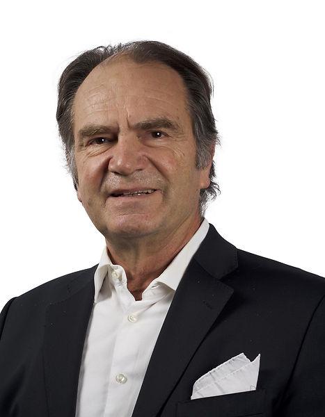 MANGE  Hervé.jpg