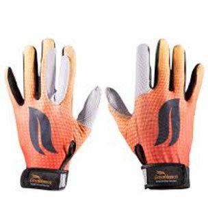 Casablanca Gloves