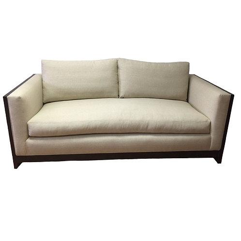 Loui Sofa