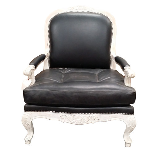 Andres Armchair