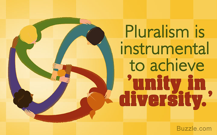 1200-609125-what-is-a-pluralistic-societ