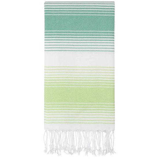 Regenerated Double Side Terry Smart Towel Bath Sheet