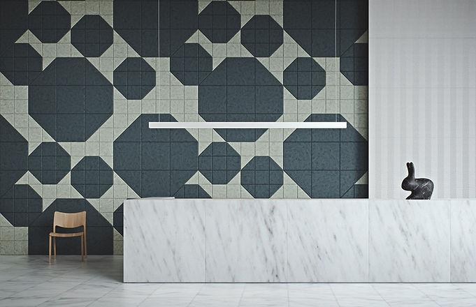 welcome-area-acoustic-tiles-baux.jpg