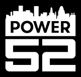 Power 52.png