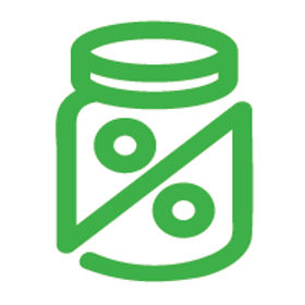 TaxJar_icon_color (1).jpg
