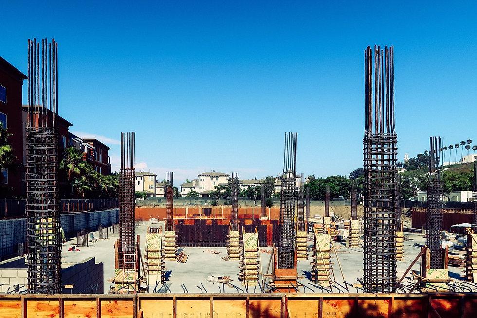 construction-site_t20_wQ0QKm.jpg