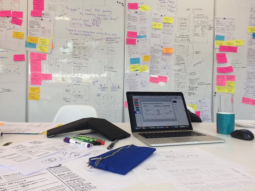 design-thinking-workshop_t20_NxBEnE.jpg