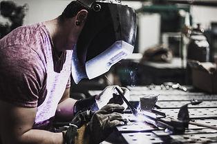 custom-fabrication-shop-portland-or_t20_