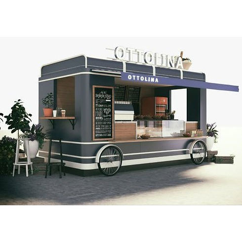 mobile-food-van-500x500.jpg